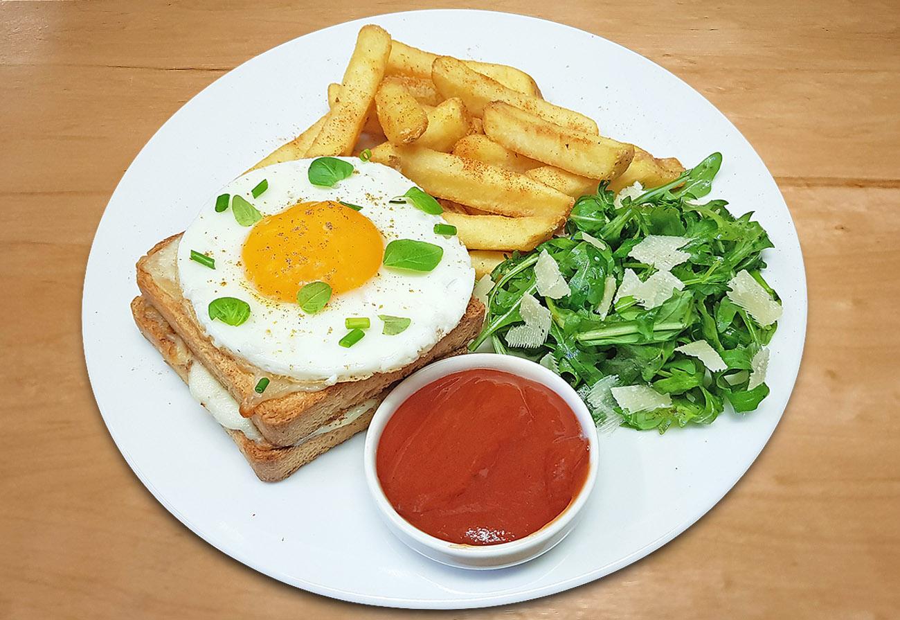 sniadania2